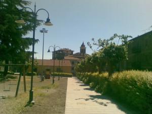 Centro di Gradoli