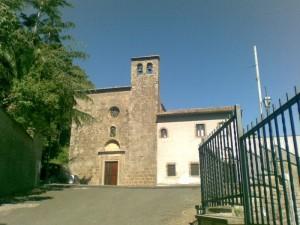 Madonna del Monte
